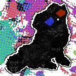 lu 🌿 Avatar